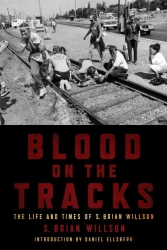 Blood on the Tracks